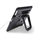 Kensington SecureBack M (iPad 2/3/4)