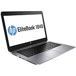 HP EliteBook Folio 1040 G2 (H9W03EA)