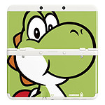 Nintendo Coque New 3DS (N°3 - Yoshi)