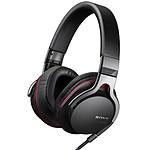 Sony MDR-1RNC Noir