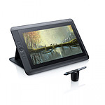 Wacom Cintiq 13HD Touch