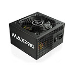 Enermax MaxPro EMP500AGT 80PLUS
