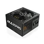 Enermax MaxPro EMP600AGT 80PLUS