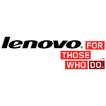 Lenovo Microsoft Windows Server Standard 2016 (01GU569)