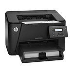 HP LaserJet Pro 200 M201dw (CF456A)