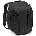 Manfrotto Professional Backpack 30