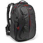 Manfrotto Pro Light Camera Backpack : Bumblebee-120 PL