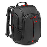Manfrotto Pro Light Camera Backpack : MultiPro-120 PL