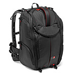 Manfrotto Pro Light Camera Backpack : Pro-V410 PL