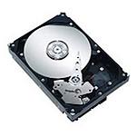 "Lenovo ThinkServer HDD 500 Go 2.5"" (0C19495)"