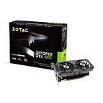 ZOTAC GeForce GTX 960 4 GB