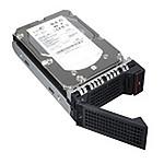 """Lenovo ThinkServer HDD 2 To 3.5"""" (4XB0G45717)"""