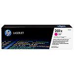 HP LaserJet 201X (CF403X)