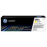 HP LaserJet 201X (CF402X)