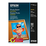 Epson C13S042539