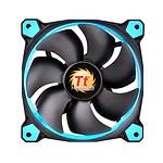 Thermaltake Riing 12 Azul