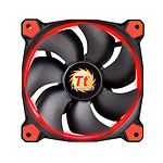 Thermaltake Riing 12 Rouge