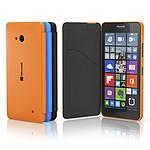 Microsoft CC-3089 Bleu Lumia 640