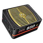 Thermaltake Toughpower DPS G Digital 850W