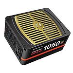 Thermaltake Toughpower DPS G Digital 1050W