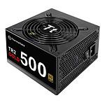 Thermaltake TR2 500W Gold