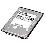 Toshiba PX3006E-1HL0 2 To