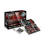 ASRock Fatal1ty 990FX Killer/3.1