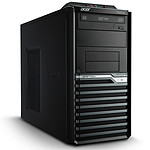 Acer Veriton M4630 (DT.VJEEF.059)