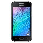 Samsung Galaxy J1 Noir