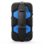 Griffin Survivor All Terrain Bleu Galaxy S6