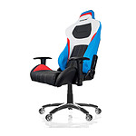 AKRacing Premium Style Gaming Chair V2