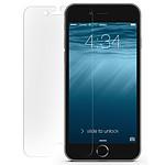 Liquipel Impact Film de protection pour iPhone 6 Plus