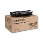 Ricoh SP1000E - 406525