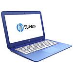 HP Stream 13-c012nf