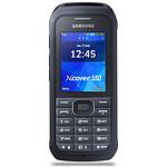 Samsung Galaxy Xcover 3 B550