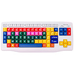 Bluestork Fun Kids Keyboard