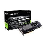 Inno3D GeForce GTX TITAN X 12GB