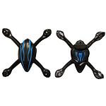 JXD Carénages pour Micro Drone - Bleu