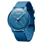 Withings Activité Pop Bleu