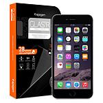 Spigen GLAS.tR SLIM pour iPhone 6 Plus