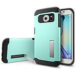 Spigen Case Slim Armor Mint Samsung Galaxy S6 Edge