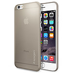 Spigen Case Air Skin Champagne Apple iPhone 6/6s