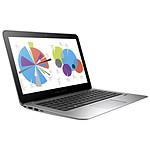 HP EliteBook Folio 1020 G1 (H9V72EA)