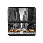 Subsonic New York City Custom Case