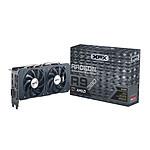 XFX Radeon R9 380 R9-380P-2DF5
