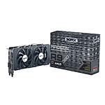 XFX Radeon R9 380 R9-380P-4DF5
