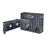 XFX Radeon R7 370 R7-370P-2DB5 - Black Edition
