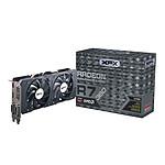 XFX Radeon R7 360 R7-360P-2DF5 - Dual Fan