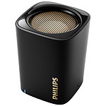 Philips BT100 Noir