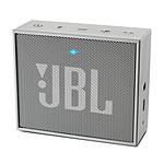 JBL GO Gris